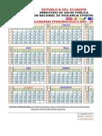 calendario_EPI 2014-1