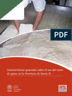 cuadernillo_Suero_de_Queso.pdf
