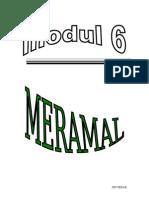 RAMALAN 09 (6) murni
