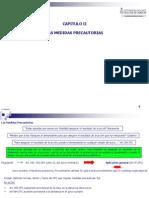 Medidas Precautorias Final 1206861600382453 3