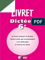 get_pdf.php