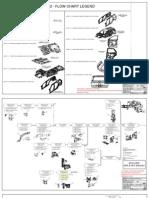 2016 U502.pdf