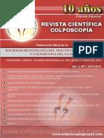 COLPOSCOPIA_revista2012