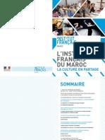 plaquette-ifm_2013