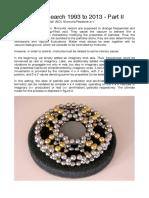 Microvita Models Part II
