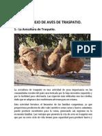 REBIOSFERA AVICULTURA TRASPATIO 6 TEMAS con fotos.docx