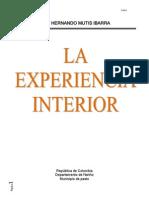 La Experiencia Interior