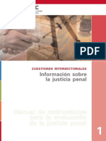 Criminal Justice Information Spanish (2)