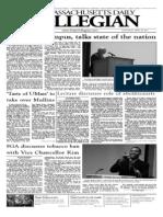 news 4-28-11