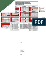 5b. Kalender DTA 2013-2014 Fix