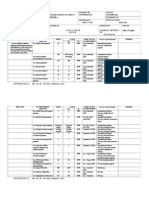 Monitoring and Assessment Quality Objectives_form.admiN.2