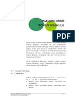 gambaran umum provinsi Bengkulu.pdf