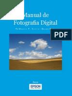 Manual de Fotografia Digital.pdf