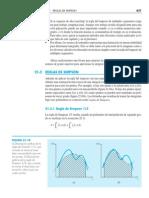 Páginas desdemetodos-numericos-para-ingenieros-5e.pdf