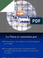 latierraysuscomponentes-120601150258-phpapp01