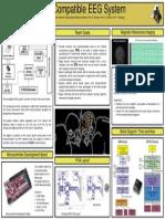 06 02 Technologies for Neuroimaging MRI EEG VIP Poster f13 2