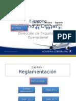 e-learningAyDmasprogramatripulaciones