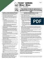 shim spc alignment.pdf