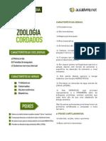 apostila-zoologia-cordados