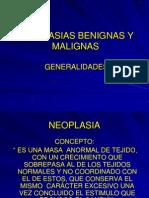 Neoplasias Anatomia Patologica 1224901625500480 9