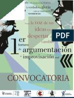 TAIO_convocatoria2014