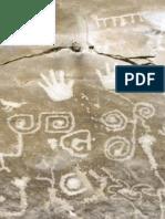 The Hopi Profecies