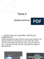 tema2completo-111022053342-phpapp01