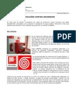 22c Apunte Protecci n Contra Incendios (1)