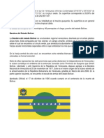 El estado Bolívar.docx
