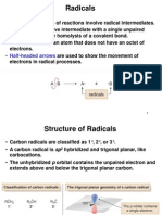 Radicals - Chapter15 - Smith3e