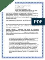 Actividad 3 Actividad Con CD Pagina 70