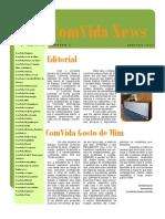 ComVidaNews1
