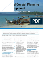 Integrated Coastal Planning and Management in Asian tsunami-affected countries - CoastNet The Edge Winter 2007