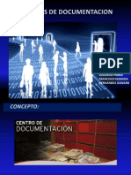 Presentacion CDD v6