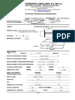 WPS-API1107-8