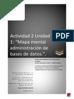 151848926-ABD-U1-A2-PACM