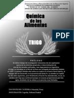 trigo-121115115459-phpapp01