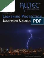 AlltecCorporation_LightningProtectionCatalog