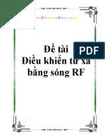 Idoc.vn de Tai Dieu Khien Tu Xa Bang Song Rf