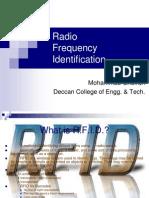 RFID_143