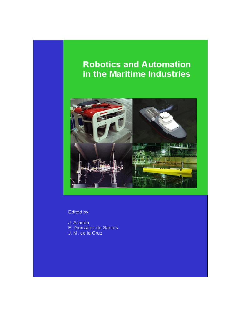 Automation Control Theory Cybernetics Automations Gt Motor Circuits Pwm Speed