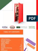 NSAC Plansbook