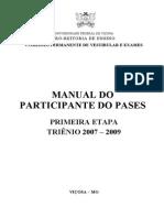 Manual Pas2007 1