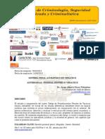 Sistema penal acusatorio en Veracruz/Adversarial criminal system in Veracruz