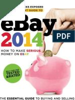 Guide to Ebay 2014 ( Guia para EBAY 2014 )