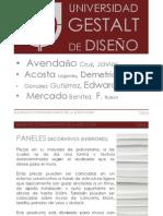 200828730-172064673-Panel-Es-1