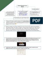sistema operativo ubunto.docx