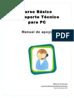 Cuadernillo de Practicas Manual Curso Basico Soporte Tecnico TV.doc