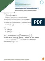 Ea Demostraciones Sobre Movimiento Browniano u1