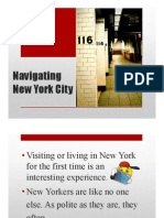 NY DMV Driver's Manual | Identity Document | Department Of